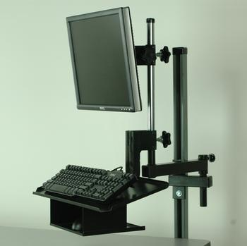 Monitor & Computer Accessories Image
