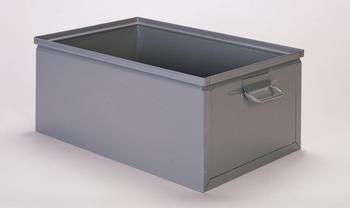 Steel Stackboxes Image