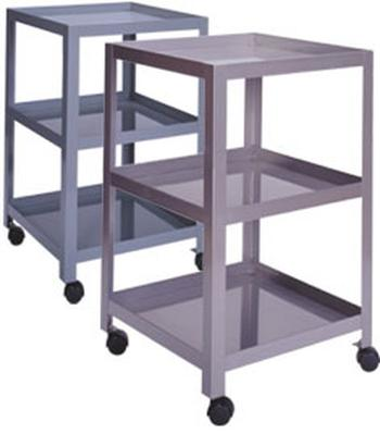 Instrument Carts Image