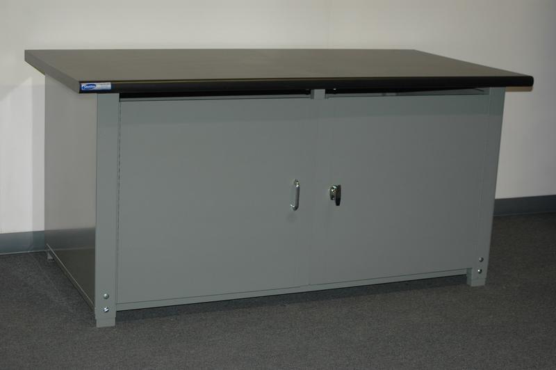 3 drawer mobile