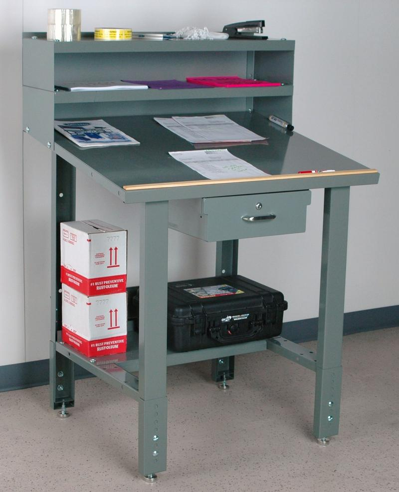 the category products desk shop ionic office new desks global archives