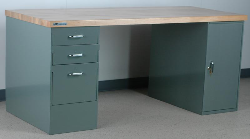 Stackbin Workbenches 23 Quot Long Drawer Cabinet